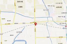 诺youqi重总部