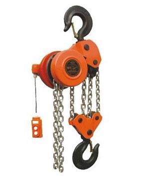 DHP群吊电动葫lu-爬架电动葫lu