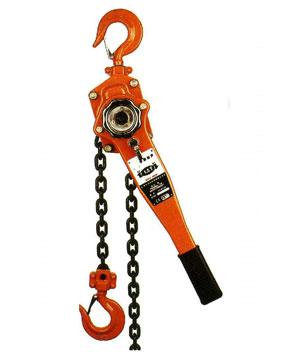 HSH-A手扳hulu
