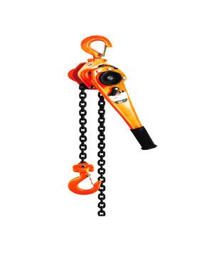 HSH-V手扳hulu